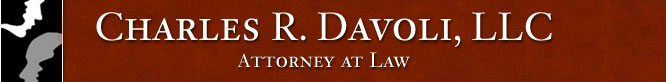 Davoli Krumholt and Price attorneys